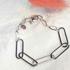 Bracelet Emma
