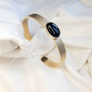 Bracelet Myrtille