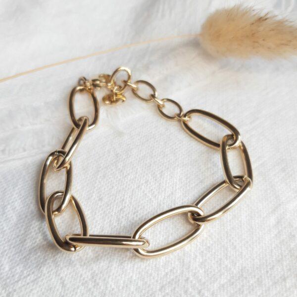 bracelet Norah