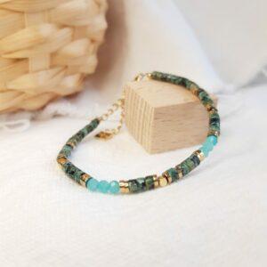 bracelet lili