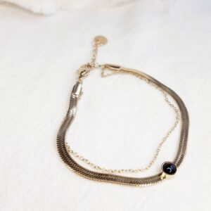 bracelet Wendy