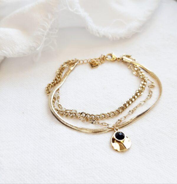 Bracelet Maelle