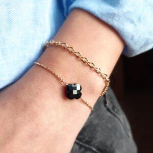 Bracelet Marisa