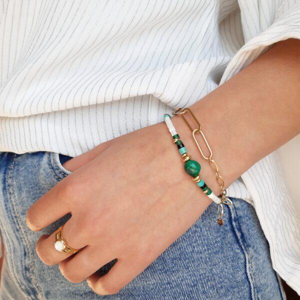 bracelet Alice
