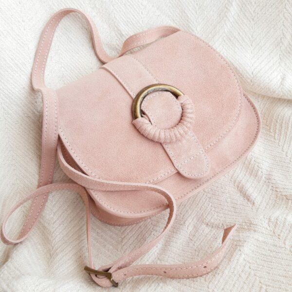 sac amourette
