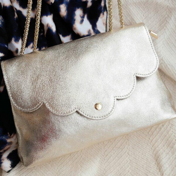 sac Fleura