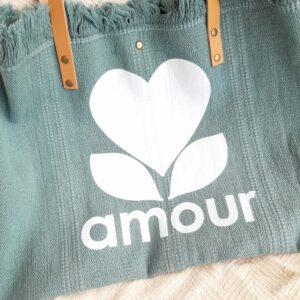 sac Amour