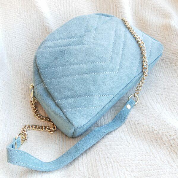 sac téodora
